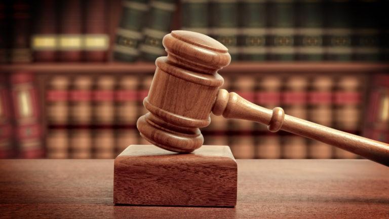 partaj bunuri si datorii comune avocat partaj judiciar