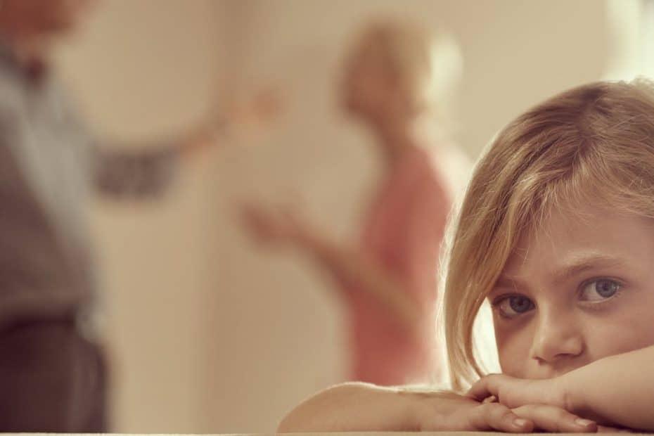 drepturile copilului exercitare autoritate părinteasca copil avocat