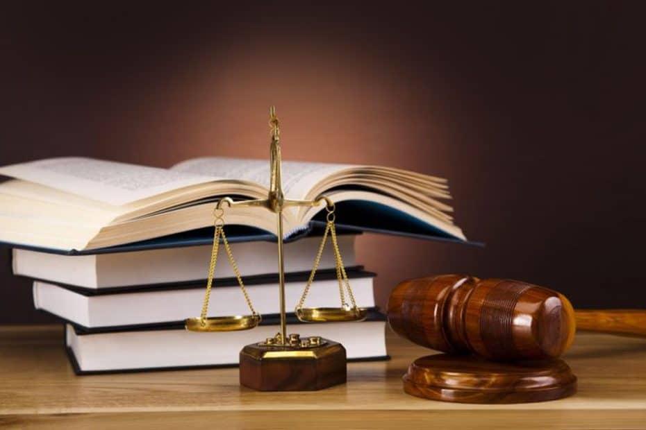 contestatie privind durata procesului penal avocat procedura conditii