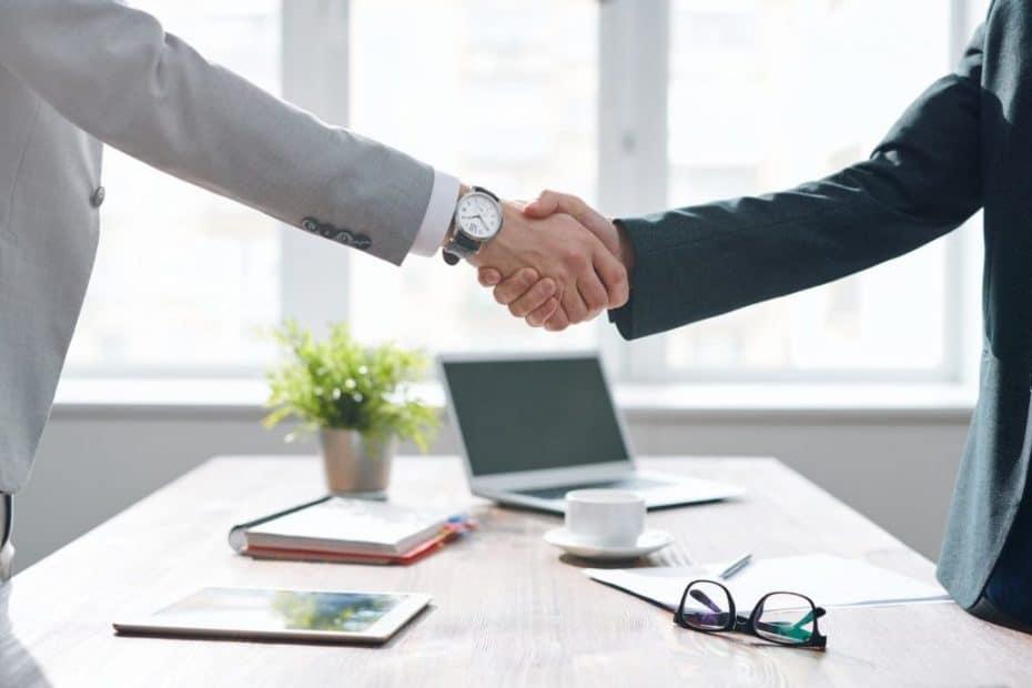 tranzactie judiciara avocat negociere