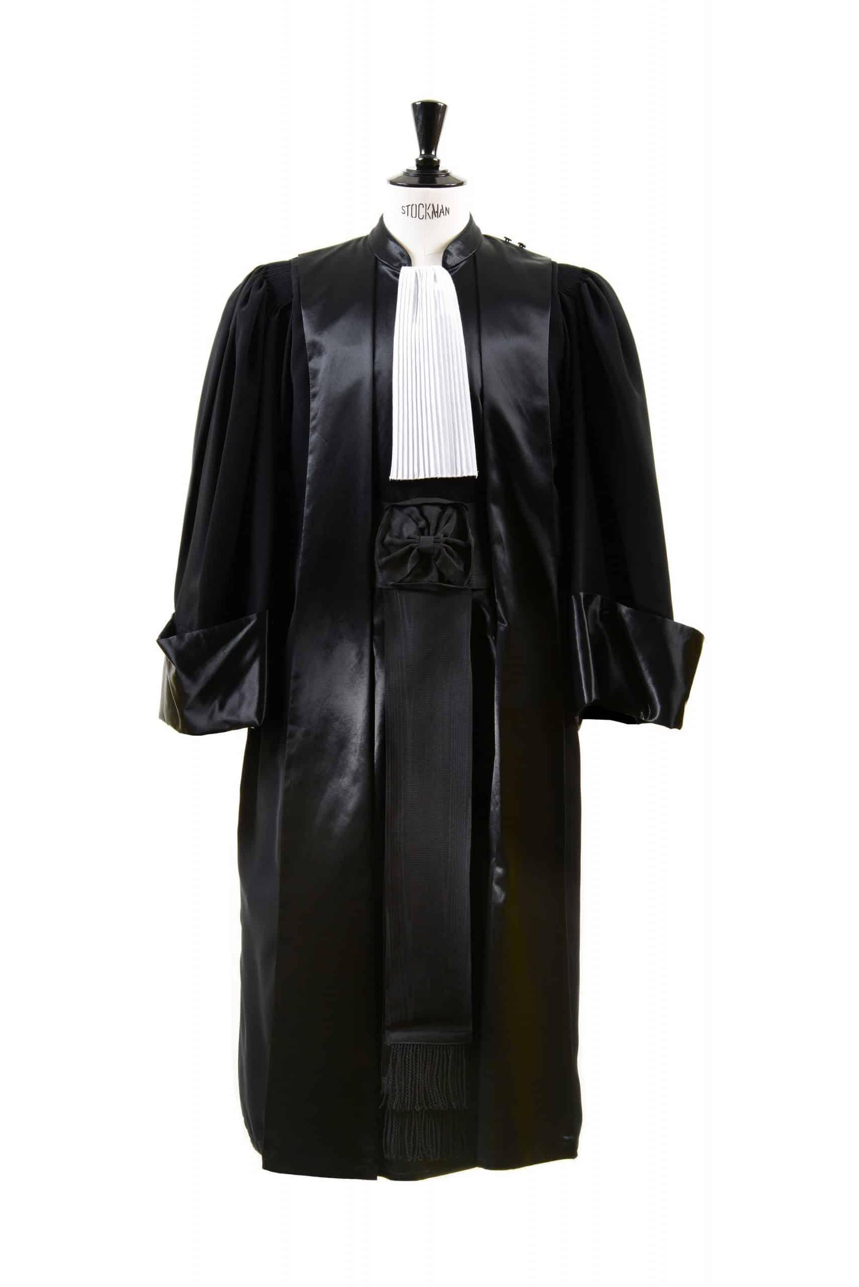 avocat principii profesie exercitare abuz