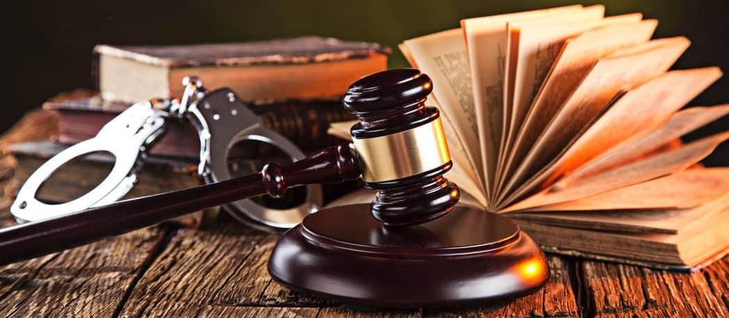 sechestru penal masuri asiguratorii avocat