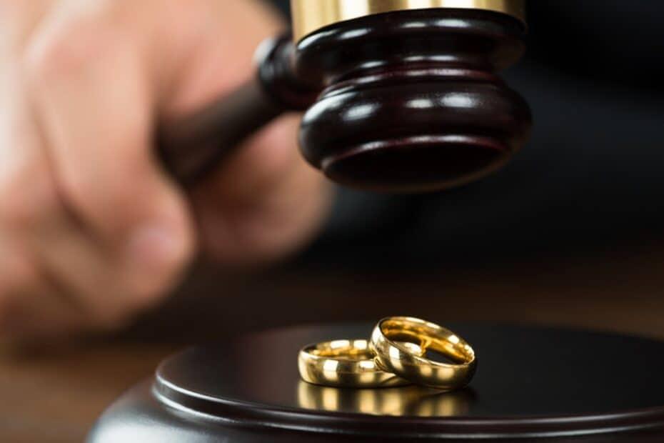 cazuri motive proces avocat divort